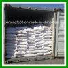 Het Fosfaat van Monoammonium, Landbouw en de Meststof van de Kaart van de Industrie