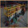 Rodillo caliente de la mampostería seca de la venta 2015 que forma la máquina