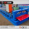 Rodillo de la azotea de Ibr que forma la máquina, rodillo de la azotea de Pbr que forma la máquina, máquina anterior del rodillo del panel de U, máquina del panel de R