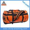 Le sport en plein air portent le sac imperméable à l'eau de sac à dos de bâche de protection d'épaule de voyage