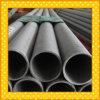 De Buis van het Roestvrij staal ASTM 301