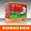 Het afgedrukte Vakje Box/Packaging van het Document Box/Gift van de Fluit (gelijkstroom-BOX021)