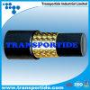 Fait par le boyau hydraulique de la Chine SAE 100r17