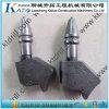 Herramientas cónicas de los pedacitos del Trencher de la perforación rotatoria del carbón de C31/C31HD