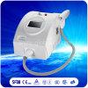 Matériel de salon de démontage de pigment de laser de ND YAG (US406)