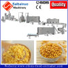 Machines d'extrudeuse de céréale du petit déjeuner de flocons d'avoine