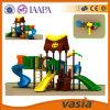 Hoogste Merk Vasia in de Apparatuur van de Speelplaats van de Fabrikant van de Leider van China (VS2-140106C-29)