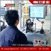 Los más vendidos ISO CE Jp motocicleta turbocompresor Equipo Equilibrio
