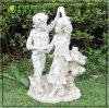 Figurine bello di Dancing di Boy&Gilr (NF50216)
