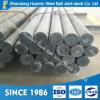 Hoher HRC45-55 geschmiedeter reibender Stahlstab und niedriger Preis