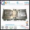 Haitian ISO9001 17 años de la experiencia de Dongguan Injction de fabricante doble del molde