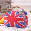Великобританские сумки личности Jack типа с пакетом обеда будут сгущенным размером мешка коробки изоляции (GB#YL500)
