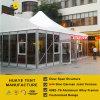 대중음식점 (hy002g)를 위한 TUV 증명서를 가진 독일 옥외 천막