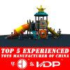 2014 nuovi prodotti dei giochi del parco di divertimenti (HD14-046A)
