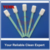 Rectangle Shape Mimaki Printerhead Cleaning Sponge Swab