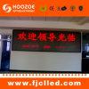 SMD Indoor LED Display Screen von F3.75