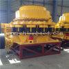 Hydraulische Cone Crusher Certified door Ce ISO9001: 2008 SGS GOST