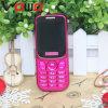 De in het groot Telefoon China 7380 van de Cel GSM de FM van Bluetooth van de Telefoon MP3 MP4