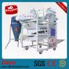 Maschine-Bohnen-/Startwert- für Zufallsgenerator/Korn-Reinigungsmittel
