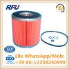 1-87810372-1 filtro da combustibile di alta qualità per Isuzu
