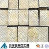 Tecnología Diamond Cutting Segment de Arix para Circular Saw Blade