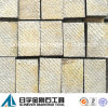 Tecnologia Diamond Cutting Segment de Arix para Circular Saw Blade