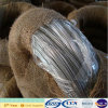 High Quality Galvanized Iron Wire (XA-409)