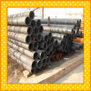 ASTM P2 Alloy Steel Welded tube