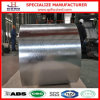 Heißes Dipped Galvanized Steel Coil für Building Material