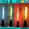 Stage Light Colorful Fire-Breathing Entertainment Amusement Machine
