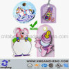Cartoon Designed Color Card (SZ3081)