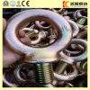 Regelmatige Noot Eye Bolt H.D.G. Rigging Hardware