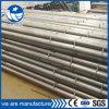 Promocional galvanizado en caliente de tubería de acero de construcción Estructura