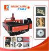 Tagliatrice dell'incisione del laser della fibra di Gran-Formato/laser