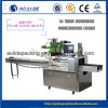 Popular Stainless Steel Body with Ce Approve Cake Packing Machine Automatic