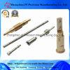 CNC de acero Machining de Precision para Shaft (LZ085)