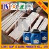 Pegamento de madera blanco de los muebles del pegamento PVA de la carpintería