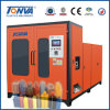 Tonva 1L Jerry kann durchbrennenmaschine mit Ansicht-Streifen