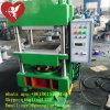 Macchina di vulcanizzazione della pressa per matrici del vulcanizzatore di gomma professionale della macchina