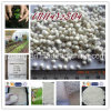 주요 Product Nitrogen Fertilizer N21% Ammonium Sulfate (NH4) 2so4