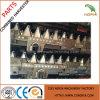 Assemblea della barra falciante della Corea Kubota dell'Assemblea della barra falciante di Kubota R1-601 della barra falciante di Kubota R1-601