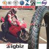 Heißer Verkauf Motorrad-dem Reifen in des Palästina-Markt-(2.25-17)