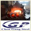 ステンレス鋼の管、継ぎ目が無いステンレス鋼の管JIS G3463 SUS304LTB