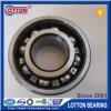 Cuscinetto a sfere profondo della scanalatura di alta qualità del fornitore della Cina 62307