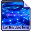 Высокие яркие 60LEDs/M 3528SMD делают свет водостотьким прокладки СИД