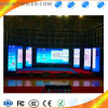 Pantalla interior Pantalla LED P5 LED RGB LED Video Wall