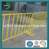 미국 Hot Dipped Galvanized Temporary Fence (xy203)