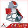 Máquina machacante plástica de la granulación de la máquina/del granulador