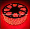 SMD 5050 220V/110V LED Rope Light