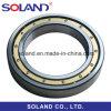 Fabricante 618/900 del rodamiento de China 618/1000 618/1060m